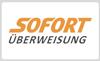 Zahlen bei Zeolith-Bentonit-Versand.de mit Sofortüberweisung